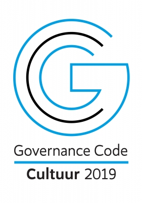 /GCC_beeldmerk_2019_blauw_web.jpg