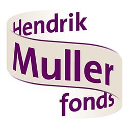 Mullerfonds